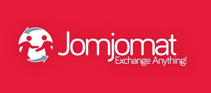 Jomjomat.com
