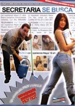 Secretaria se Busca Se busca secretaria peliculas porno online argentina