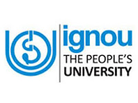 IGNOU Undergraduate Programme for Class 12th Failed