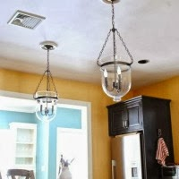 http://www.thechroniclesofhome.com/2014/02/tutorial-how-to-convert-recessed-lights.html