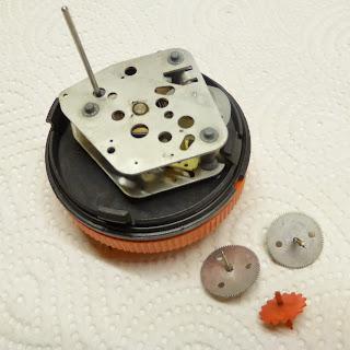 blog a bissl gardena wasseruhr 1169 20 ist nicht zu empfehlen. Black Bedroom Furniture Sets. Home Design Ideas