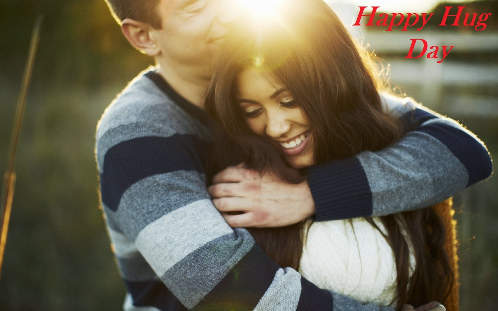 Missing Beats of Life: Happy Hug day (12th February 2014) HD Wallpapers and Images