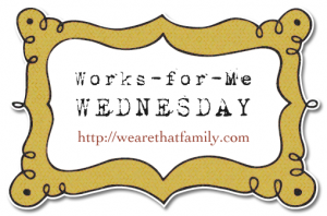 wearethatfamily.com