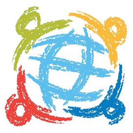 DÍA INTERNACIONAL DE LA SOLIDARIDAD HUMANA. 20 de Diciembre
