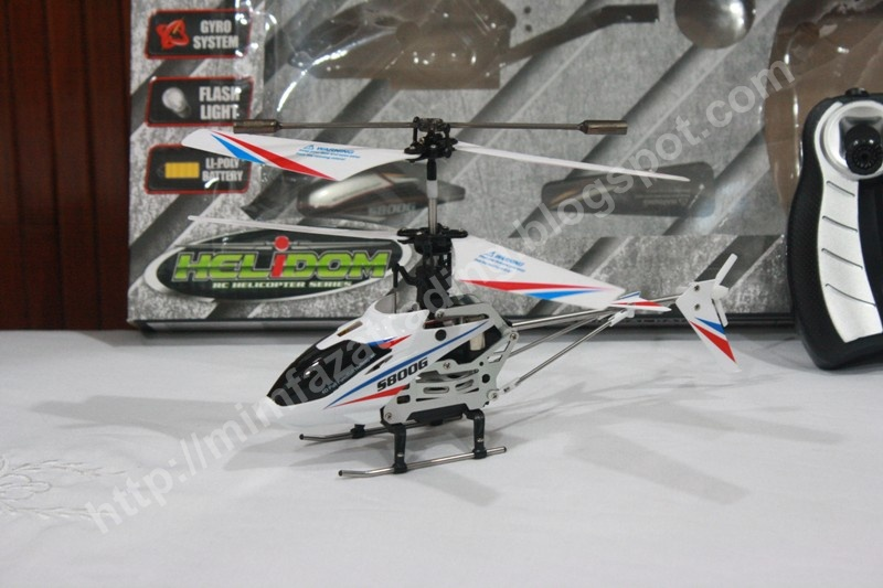 charge s107g helicopter with Infrared Heli Syma S800g 4 Channel on Syma S107 S107g Rc Helicopter 3 5ch Mini Rc Toys With Gyro 100 Original Free Shipping also 2PCS 37V 240mAh RC Quadcopter Drone Spare Parts Lipo Battery For Syma S107G 139774 moreover 56h H288 Orange further 4in1 Usb Charger 4x 37v 180mah Lipo Battery For Syma S107 Rchelicopter 6818451 as well 122032170038.
