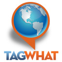 Find my Posts on TagWhat!
