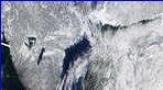 Satelit bild