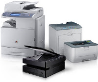 Printer & MFP Cartridges