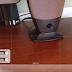 Cara Mengaktifkan HDR Camera di iPhone, iPad dan iPod Touch