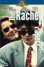 The Rachel Papers 1989 Hollywood Movie Watch Online