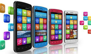Daftar Hp Android Terbaru Harga 1,2 Juta Tahun 2015