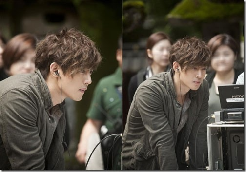 City Conquest Korean Drama Henecia_INA: Me...