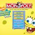 Analisa Eksperimental  dan Strategi Kemenangan Dalam Permainan Monopoli (Studi Kasus Spongebob Monopoly)