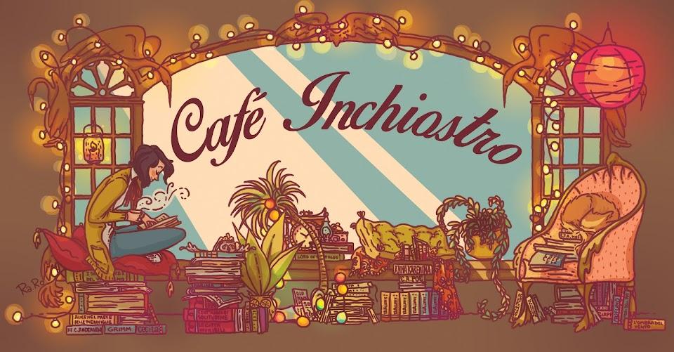 Café Inchiostro
