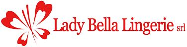 Collaborazione Lady Bella Lingerie