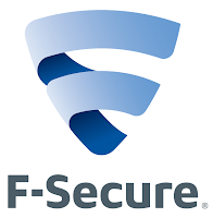 F-Secure Download Update
