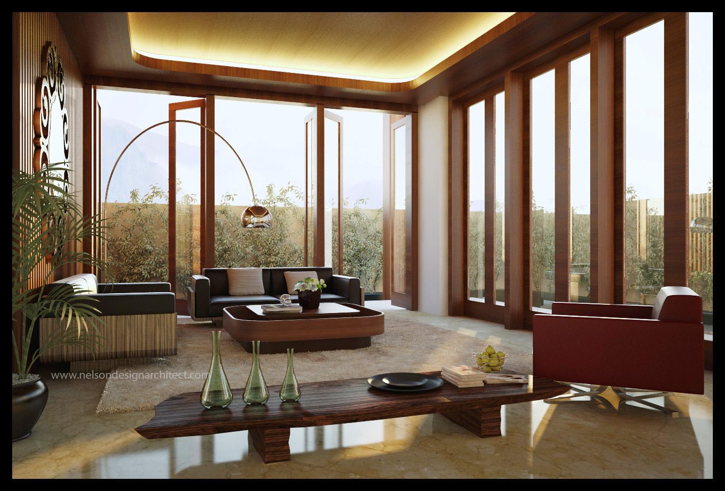 Модели окон для дома фото