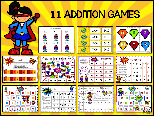 Blog archives starrutracker for 11 times table games