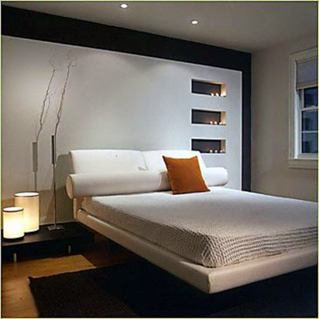 Home Design Ideas Bedroom Modern