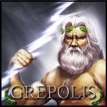 imagens Grepolis