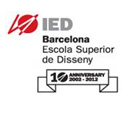 Conferencia de Piero Lissoni en el IED Barcelona