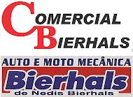 Comercial Bierhals