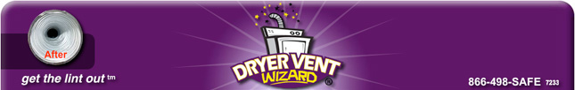 Dryer Vent Cleaning Hartfort CT 860-558-0395