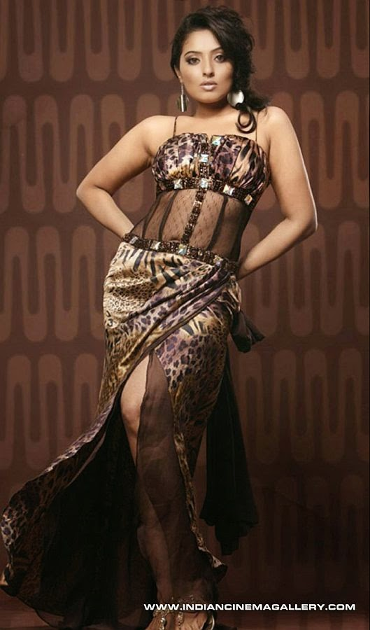 Mumtaj-actress-India-Indian-Indian actress