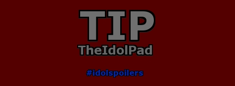 TIP (TheIdolPad)
