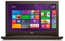 Dell Inspiron 3542 Drivers For Windows 8.1 (64bit)