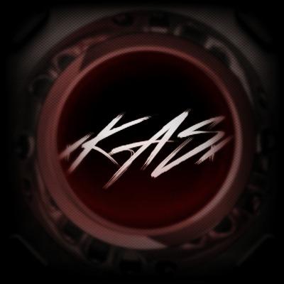 Sponsor - .::xKASx::.T2p.::.ITM.::.