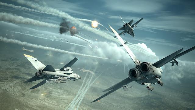 """<img src=""""http://2.bp.blogspot.com/-lyggQ3PgC7A/Ud6Pg6eAvfI/AAAAAAAAAcQ/8lm_mYOT_bs/s1600/wallpaper-23880.jpg"""" alt=""""aircraft wallpaper"""" />"""