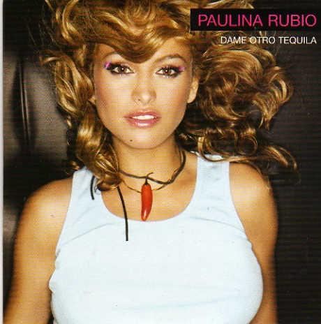 casanova latin singles Latin lover - casanova action (the maxi-singles collection) 2007 latin lover germany casanova action (the maxi-singles collection) 2007 italo disco.