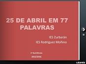 Escolas de Badajoz