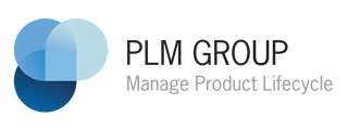 PLM Group Suomi Oy