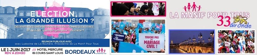 LA MANIF POUR TOUS 33