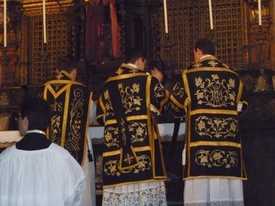 Letture Matrimonio Rito Romano : Matrimonio rito romano o ambrosiano catholicvs santa misa