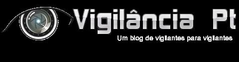 Vigilancia PT