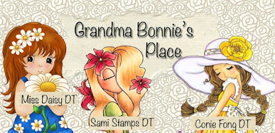 Grandma Bonnie's Place