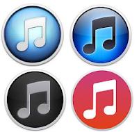 iTunes 2016 64-bit Free Download