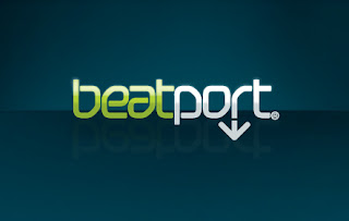 beatport number genre tracks