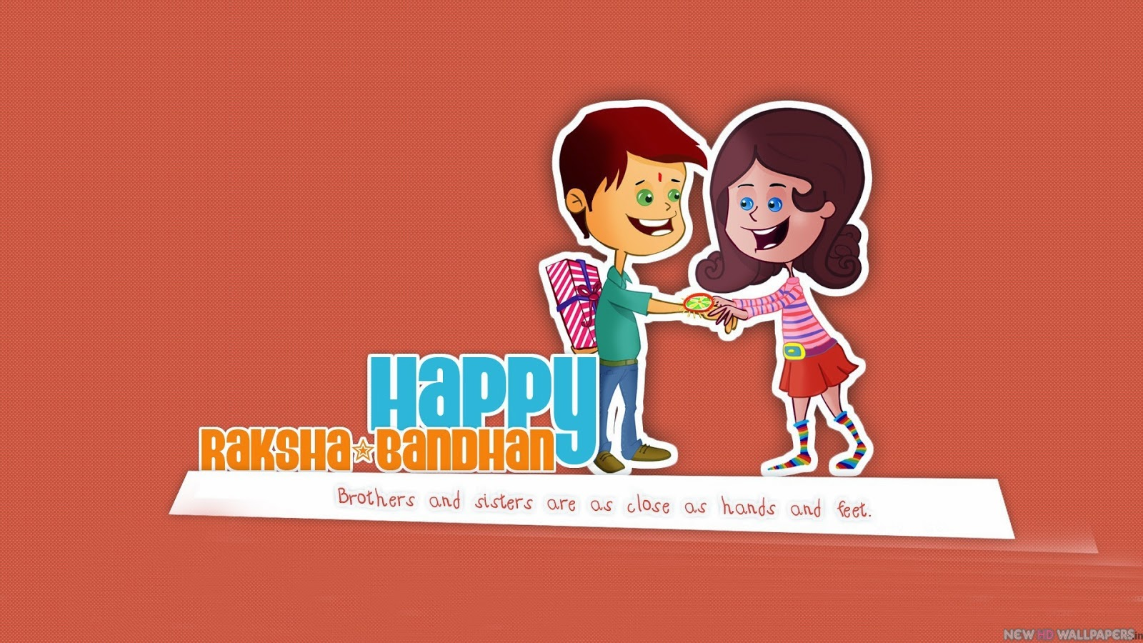 raksha bandhan 2014 sms messages quotes and many more rakhi rakhi are one of the best among all options that create a special aura on the festival this web page consists of various