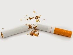dohányzás - bowen terápia