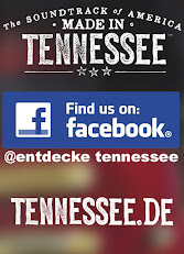 Tennessee Tourism