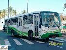 Piracicabana Santos 4322