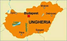 Orban accusa: la sovranità dell'Ungheria si trova sotto attacco degli Stati Uniti