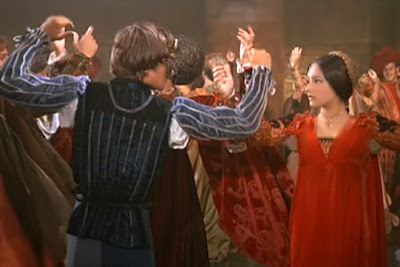 diffrences between new and old versions romeo and juliet This item:romeo & juliet by leonard whiting dvd $4289  to me and my  mom, this is the romeo & juliet the other versions do not quite compare to this  one.