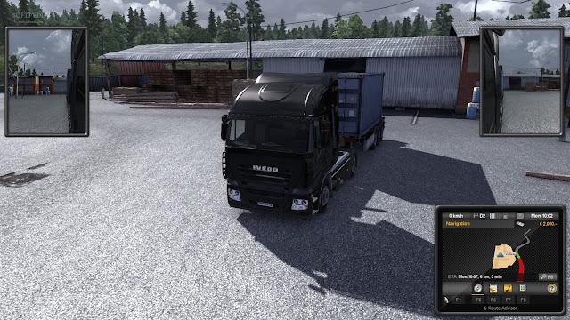 http://2.bp.blogspot.com/-lyrdwCFssUw/UPJfgkvE9KI/AAAAAAAAACw/nKojKxq2fA0/s1600/Euro-Truck-Simulation-2_6.jpg