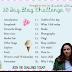 blog challenge   day 1