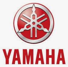 Berbagainfo: Lowongan Kerja PT Yamaha Motor Parts